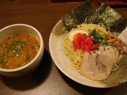10つけ麺.jpg