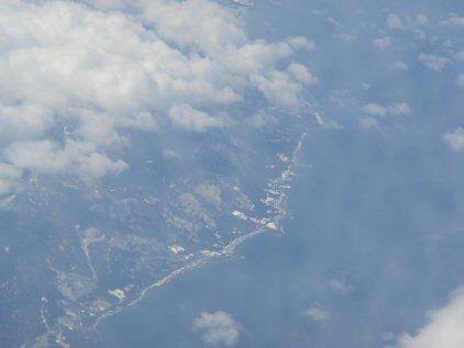 札幌、小樽5.jpg