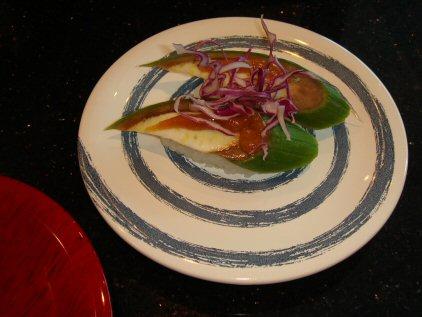 沖縄お寿司4.jpg