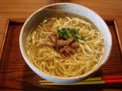竹の子2.jpg